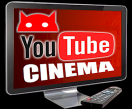 Hell Media Network Youtube Cinema